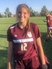 Madelyn Souza Women's Soccer Recruiting Profile
