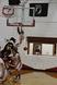 Jharett Bloomenrader Men's Basketball Recruiting Profile