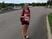 Ashley Wight Women's Track Recruiting Profile