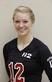 Kourtney Knox Women's Volleyball Recruiting Profile