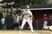 Benjamin Winstead Baseball Recruiting Profile