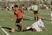 Luis Barraza Men's Soccer Recruiting Profile