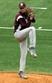 Sean Rodriguez Baseball Recruiting Profile