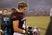 Kyler Worthington Football Recruiting Profile