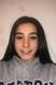 Brianna Morel Field Hockey Recruiting Profile