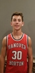 Bryce Sanders Men's Basketball Recruiting Profile