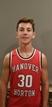 Bryce Sanders Men's Basketball Recruiting Profile