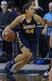 Jaleesa Lawrence Women's Basketball Recruiting Profile