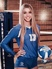 Taylor Heberle Women's Volleyball Recruiting Profile