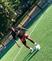 Ibrahima Sacko Men's Soccer Recruiting Profile