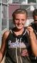 Madalyn Dawson Softball Recruiting Profile