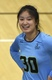 Leya Wang Women's Volleyball Recruiting Profile