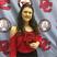 Amberley Schmude Women's Swimming Recruiting Profile