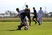 Lucca Akiau Men's Soccer Recruiting Profile