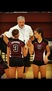 Krista Bodine Women's Volleyball Recruiting Profile