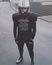 Lance Velez Jr. Football Recruiting Profile