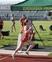 Hannah Richer Women's Track Recruiting Profile