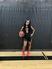 Maichyna Thomas Women's Basketball Recruiting Profile