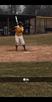 Cameron Brown Baseball Recruiting Profile