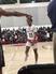 Chance Foster Men's Basketball Recruiting Profile