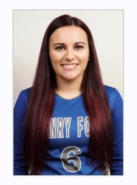 Shelby Kelemen's Women's Volleyball Recruiting Profile