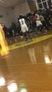 Semaj? Solomon Men's Basketball Recruiting Profile