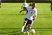 Cody Harrison Men's Soccer Recruiting Profile