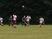 Michael Dillard Men's Soccer Recruiting Profile
