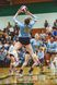Alexia Kruse Women's Volleyball Recruiting Profile