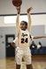 Naudia Evans Women's Basketball Recruiting Profile