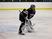 Rieley Jessie- Gerelli Women's Ice Hockey Recruiting Profile
