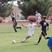 Brandon Larrañaga Men's Soccer Recruiting Profile