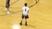 Joseph Benefield Men's Basketball Recruiting Profile