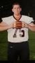 Travis Furbee Football Recruiting Profile