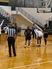 Jayla Carter Women's Basketball Recruiting Profile