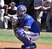 Grayson Irwin Baseball Recruiting Profile
