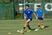 Mohannad Wahdan Men's Soccer Recruiting Profile