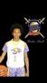 Brandon Leach Men's Basketball Recruiting Profile