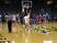 Marvin Ruffin Men's Basketball Recruiting Profile