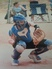 Cassie Grey Softball Recruiting Profile