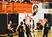 Koda Parker Men's Basketball Recruiting Profile