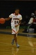 Jakai Miller-Gates Men's Basketball Recruiting Profile