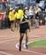 Teresa Faust Women's Track Recruiting Profile