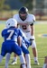 Brock Ballard Football Recruiting Profile