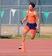Alex Lopez G Men's Track Recruiting Profile