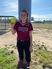 Madison Brokaw Softball Recruiting Profile