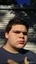 Kyle Parks Men's Track Recruiting Profile
