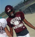 Marcus Hayes Jr Football Recruiting Profile