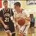 Jacy Brewer Men's Basketball Recruiting Profile