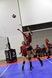 Heather Thomas Women's Volleyball Recruiting Profile
